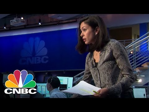 Why A Career At CNBC Is Right For You | CNBC
