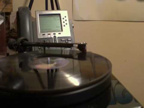 Sturgill Simpson - Turtles All The Way Down (Vinyl)