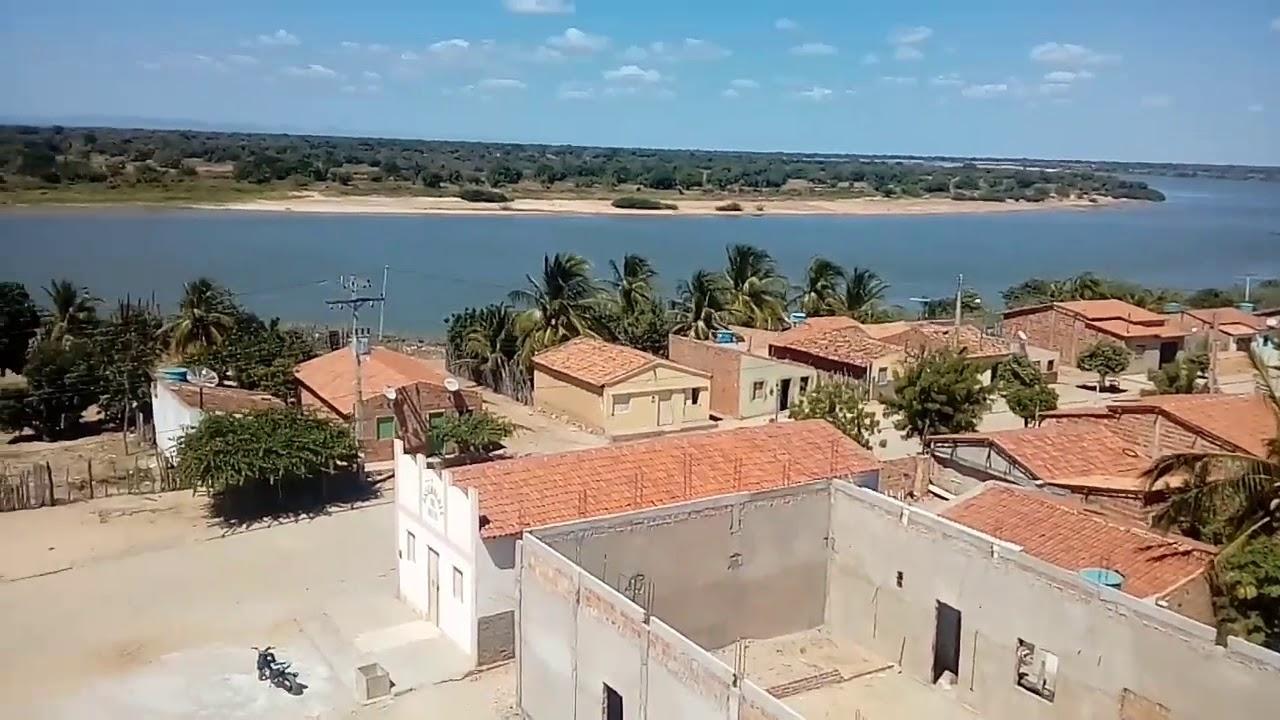 Wanderley Bahia fonte: i.ytimg.com