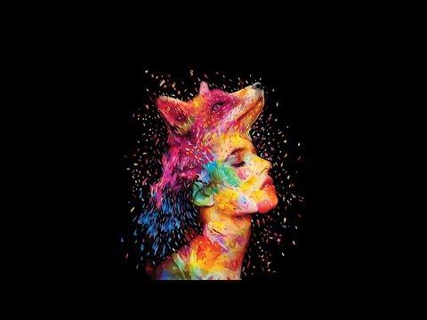 "| FREE | Russ Type Beat 2019 \\ Deep & Chill Guitar Rap Instrumental ""Rainbow"" (Prod. Aksil Beats)"