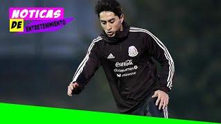 Omar Govea revela que es seguido por equipos de Champions League