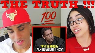 This Will Leave You Speechless! - One of The Most Eye Opening Videos REACTION | MY DAD REACTS
