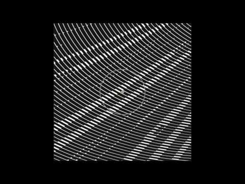 David Hausdorf - Orbit [Minimood013] B1