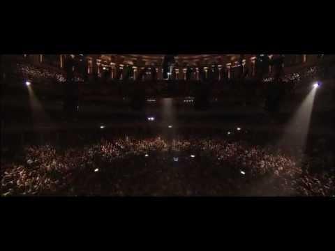 Adele Hilarious Banter and Swearing at Royal Albert Hall - Part 1