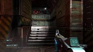 Doom 3 (Part 15)