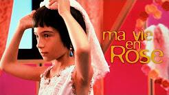 Populaire video's - Ma vie en rose