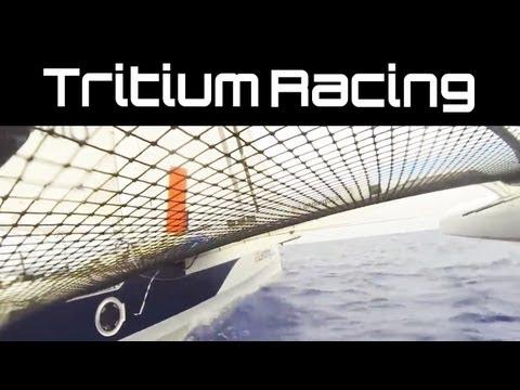 transpac-2013-|-onboard-tritium-lending-club-last-days-recap