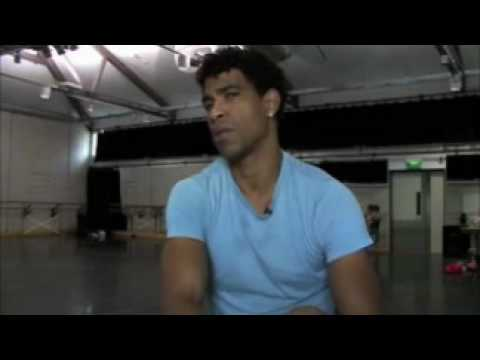 carlos-acosta interview