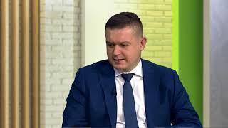 M. PORZUCEK (PIS) - JAK POLITYCY LEWICY UBOLEWAJĄ, ŻE NIE MOGĄ WYŻYĆ ZA 9 TYS. NA RĘKĘ