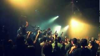 Baixar OLHO SECO - NADA @ SESC SP 2012