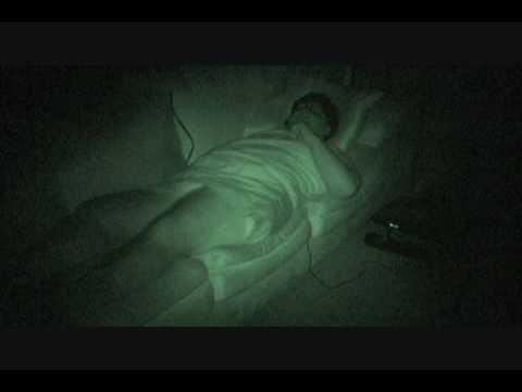 Dildo fucking sluts sex videos