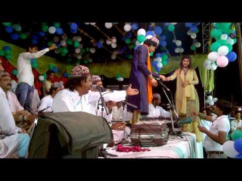 Qawwali In UNNAO