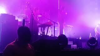 Supernatural - BØrns - Live In Toronto   09/02/2018