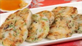 how to make chinese turnip cake