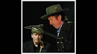 Bob Dylan - Nettie Moore (Austria 2008)