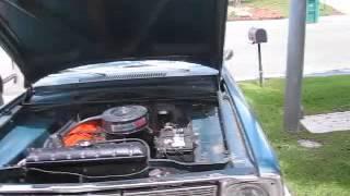 1966 Dodge Dart 270 Autos Car For Sale in Sparks, Nevada