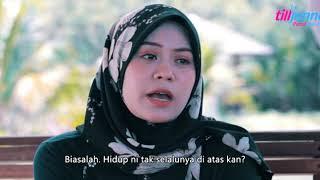 Download Video FAHAMI ISI HATI LELAKI MP3 3GP MP4