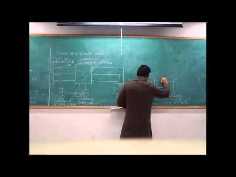 Eletronica De Potencia Ahmed Pdf