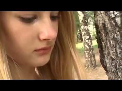 изнасилованиесмешные видео до слез