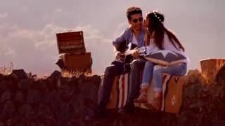 hridoy khan new song ainaa mohol music video full hd 2016