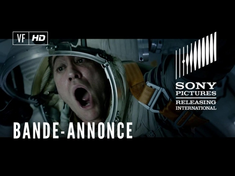 Life - Origine Inconnue - Première Bande-Annonce - VF streaming vf