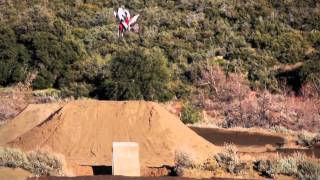 SPY+ Presents: MC, K-Dub and Cairoli. Just Another Day On The Ranch