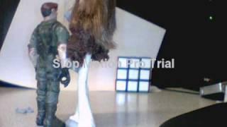 Army Porn  xxx Sex Hardcore Kung Fu