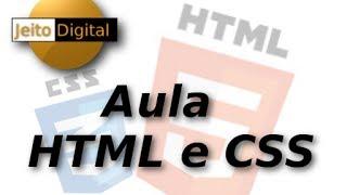 Aula11 HTML CSS - fontes personalizadas com font-face.