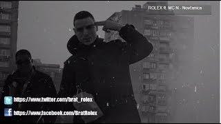 ROLEX - Ljubav i tako dalje
