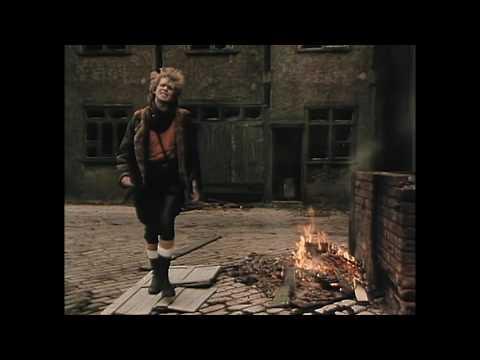 The Teardrop Explodes - Reward (Original Promo) (1981) (HD)