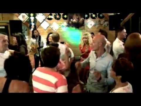 Ľubo Virág - Zmes cigánskych piesní