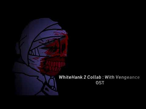 WhiteHank 2 Collab OST - Sentry Turbo - Regain of Consciousness (Extended)