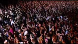 Laura Pausini - Laura Live World Tour 2009 - Part 1.avi