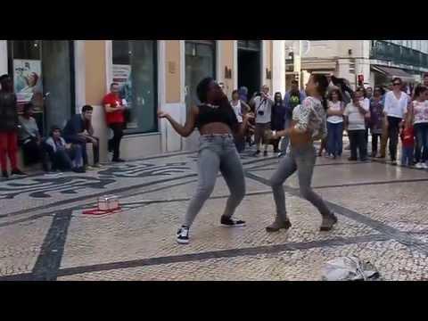Gaspar Silva - Rua Augusta - Lisboa