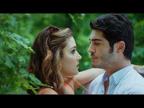 New Very Very Heart Touching Video Song Naam Badal Dayi Mera