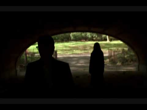 Great Expectations - Alfonso Cuarón (1998) - Broken Heart - Memorias del Cine - YouTube from YouTube · Duration:  1 minutes 58 seconds