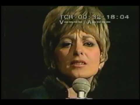 Ode To Billy Joe - Siw Malmkvist (Swedish 1968)