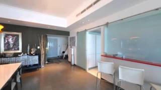 Emirates Crown Tower Apartment Sea View 3890.74 sq ft 3 Bed