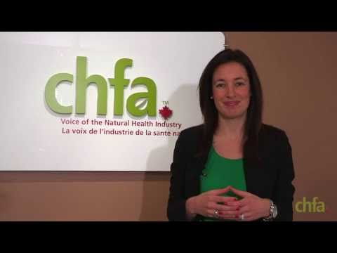 CHFA Highlights 2013