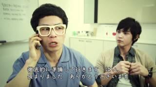 [DAZE47] 21세기 전자생활 4-2 (Japanese Subtitle)