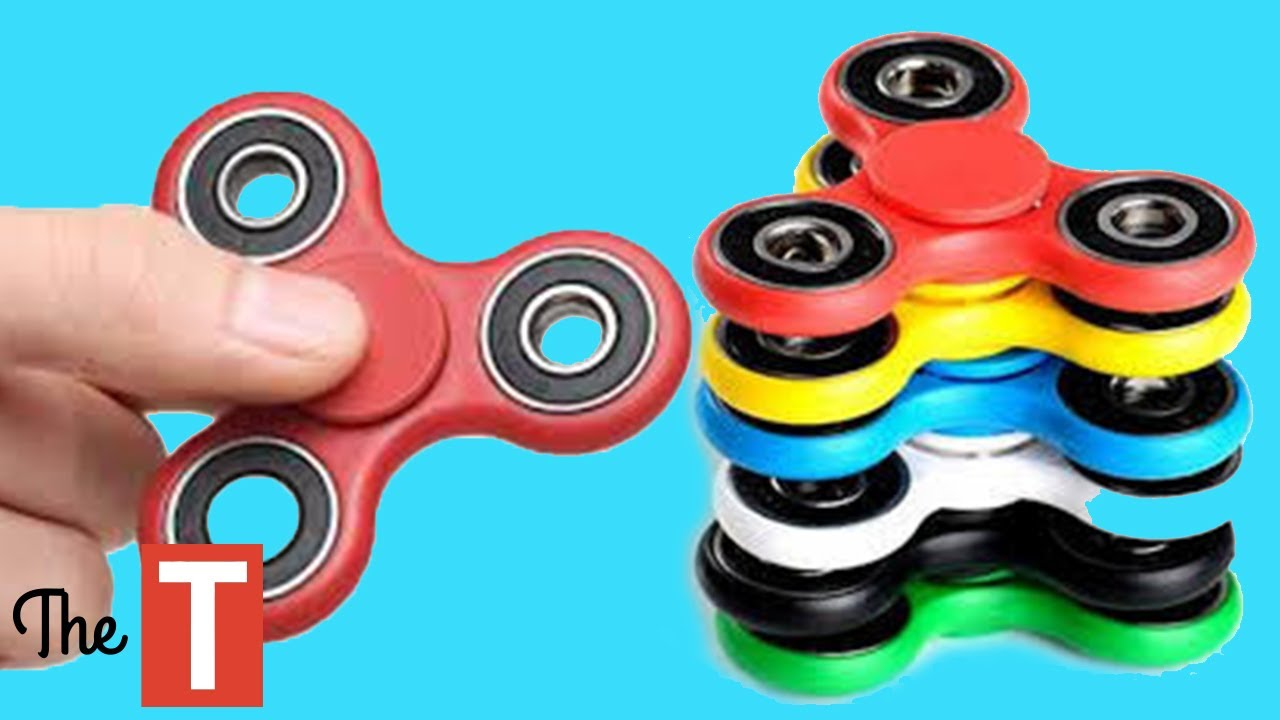10 Kids Toys And Gadgets For Under 10 Youtube