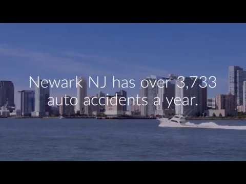 Cheapest Car Insurance Newark NJ