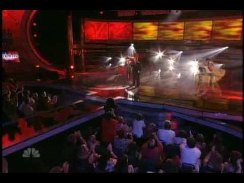 Agt Terry Fator 8 14 07 Finale Act 1 Of 2 Youtube