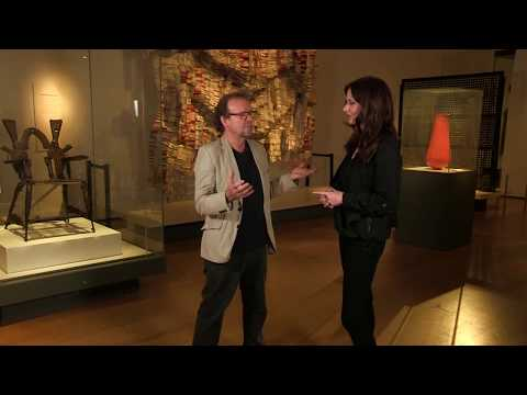 Perceptions of African Art | Access Africa | CNBC International