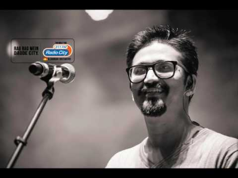 Amit trivedi is ready to surprise you at Gujarat Day | Jashn-E-Gujarat