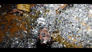 Dritte Hand - Glizzah (OFFICIAL VIDEO)