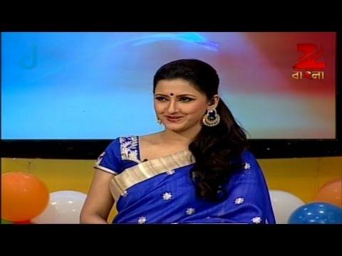 Download Didi No. 1 | Bangla Game Show | Season 6 | Full Episode 99 | Rachana Banerjee | Zee Bangla
