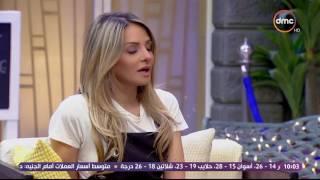 ده كلام - حسن الرداد : البرنامج ده مش في صالحي وكان لازم أسأل قبل ما أجي