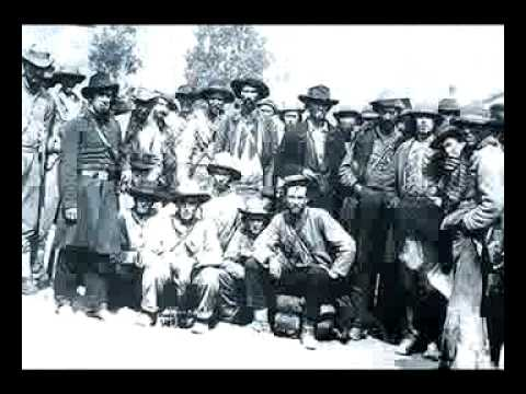 Lest We Forget: The Lost Stories of Southern Sharecroppers (Full Documentary)
