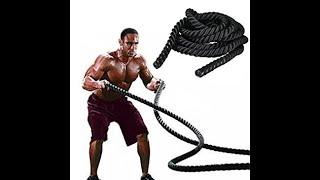 traing for strength for wrestler